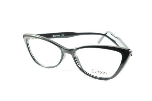 BARTON BA 008 C01p