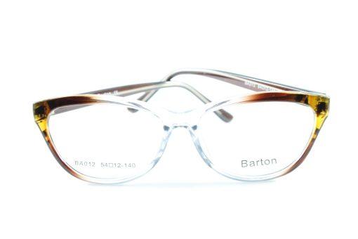 BARTON BA 012 C28