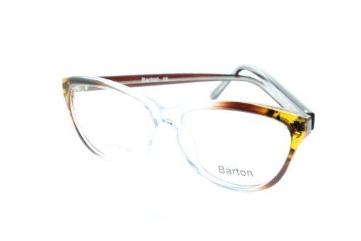 BARTON BA 012 C28p