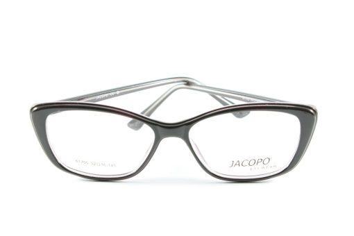 JACOPO 61705 C5