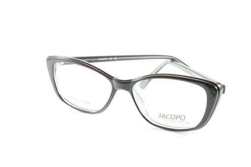 JACOPO 61705 C5p