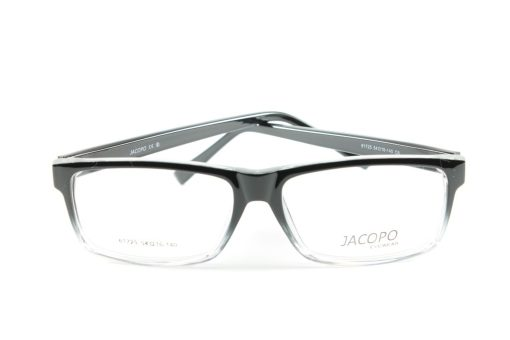 JACOPO 61725 C6