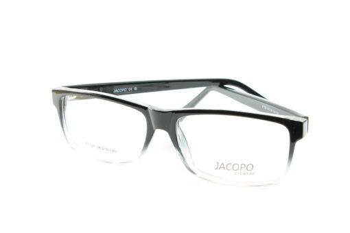 JACOPO 61725 C6p