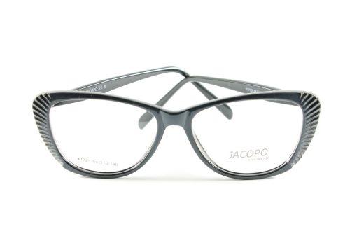 JACOPO 61729 C4