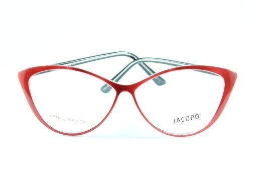 JACOPO CP-1420 C29