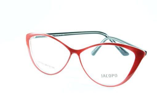 JACOPO CP-1420 C29p