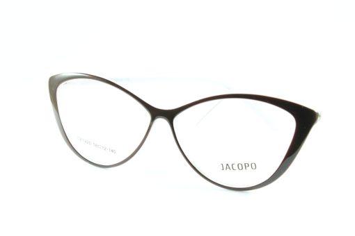 JACOPO CP-1420 C30p