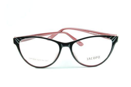 JACOPO CP-1428 C26