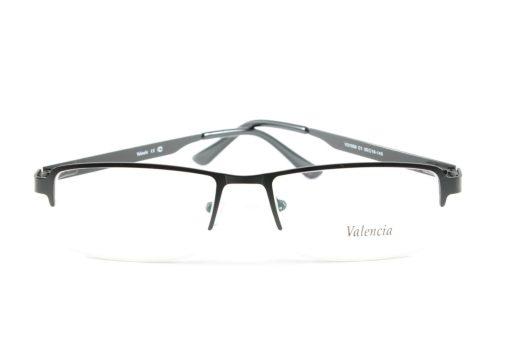 VALENCIA V-31059 C1