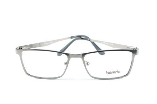 VALENCIA V-31079 C2