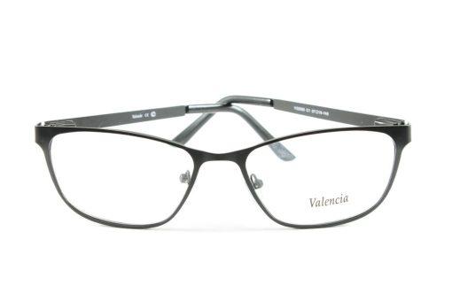 VALENCIA V-32060 C1