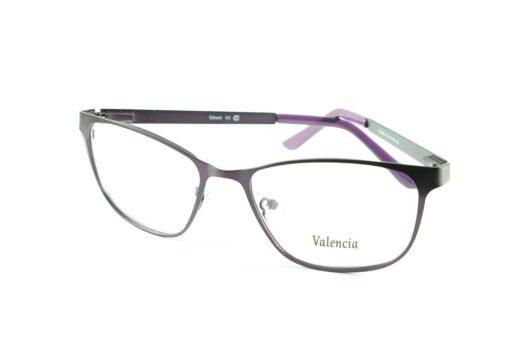 VALENCIA V-32060 C5p