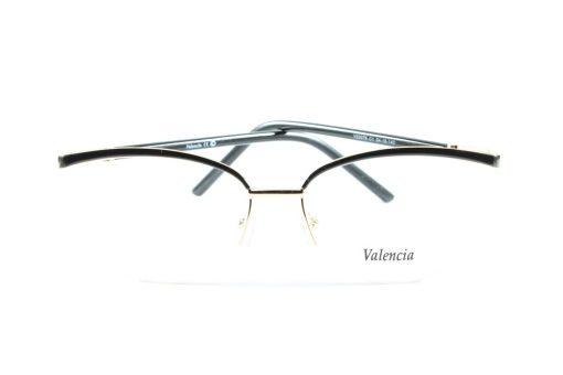 VALENCIA V-32076 C1