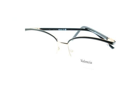 VALENCIA V-32076 C1p