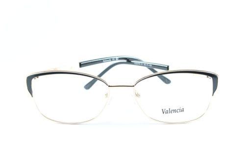 VALENCIA V-32078 C1