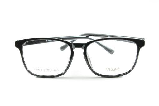 VIZZINI V8090 C01
