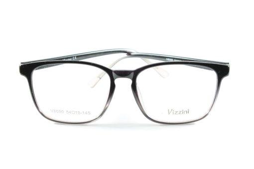 VIZZINI V8090 C24