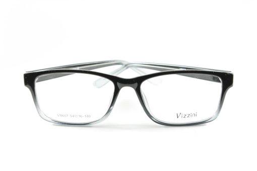 VIZZINI V8607 C24