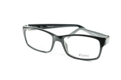 VIZZINI V8613 C01p