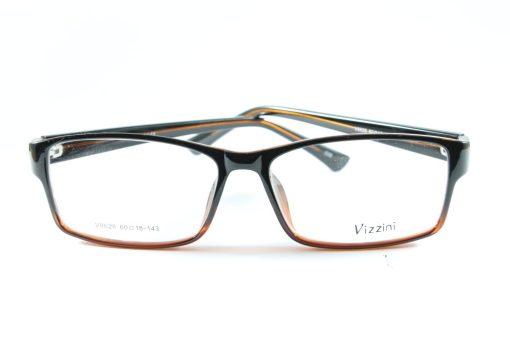 VIZZINI V8628 C39
