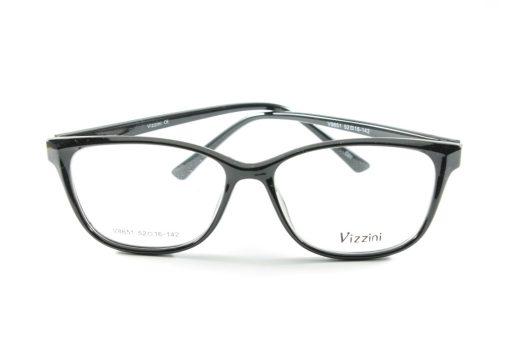 VIZZINI V8651 C01