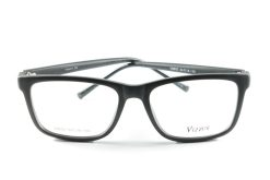 VIZZINI V8652 C01S