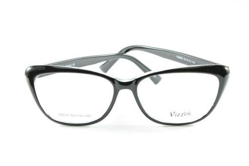 VIZZINI V8655 C02