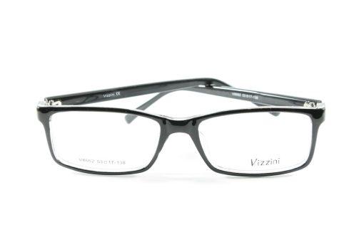 VIZZINI V8662 C02