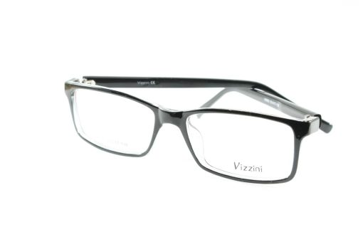 VIZZINI V8662 C02p