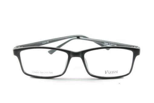 VIZZINI V8665 C01S