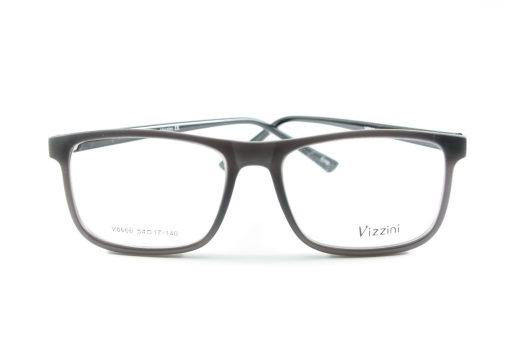 VIZZINI V8666 C116