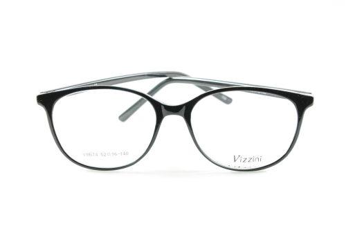 VIZZINI V8674 C02