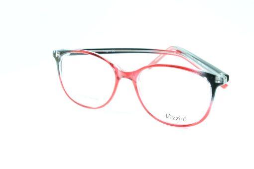VIZZINI V8674 C12p