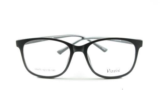 VIZZINI V8675 C01S