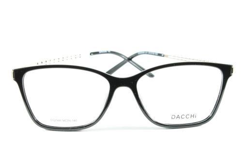 DACCHI D32568 C1