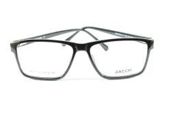 DACCHI D35472A C1