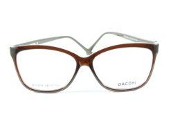 DACCHI D35479A C2