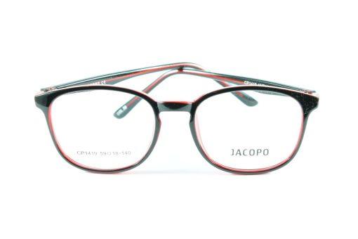 JACOPO CP1419 C38