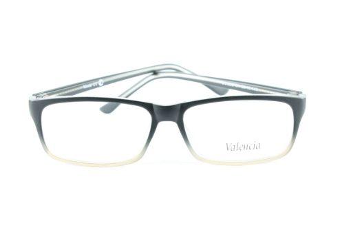 VALENCIA V41060 C1