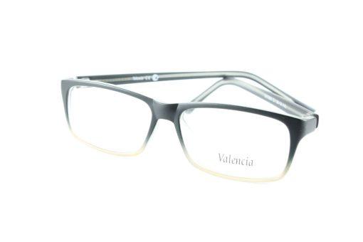 VALENCIA V41060 C1P