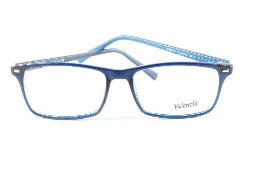 VALENCIA V41074 C3