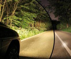 Очки для водителей ночью