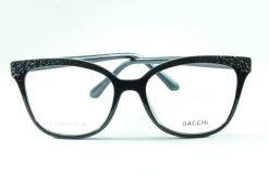 DACCHI D37148 C3