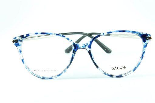 DACCHI D38012 C6