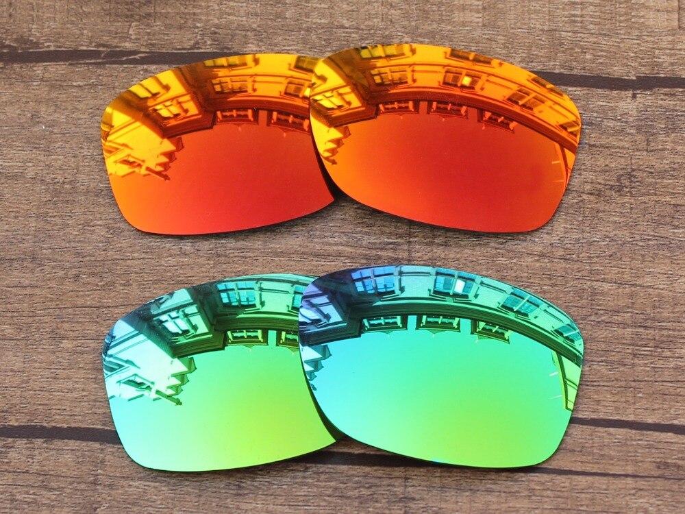 линзы для солнцезащитных очков