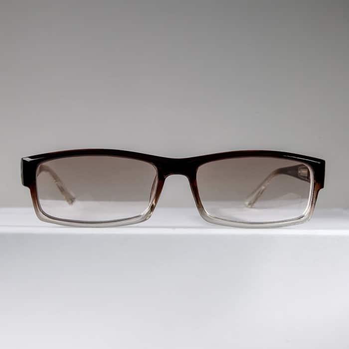 купить затемненные очки для зрения