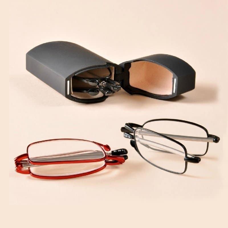 Купить очки для чтения