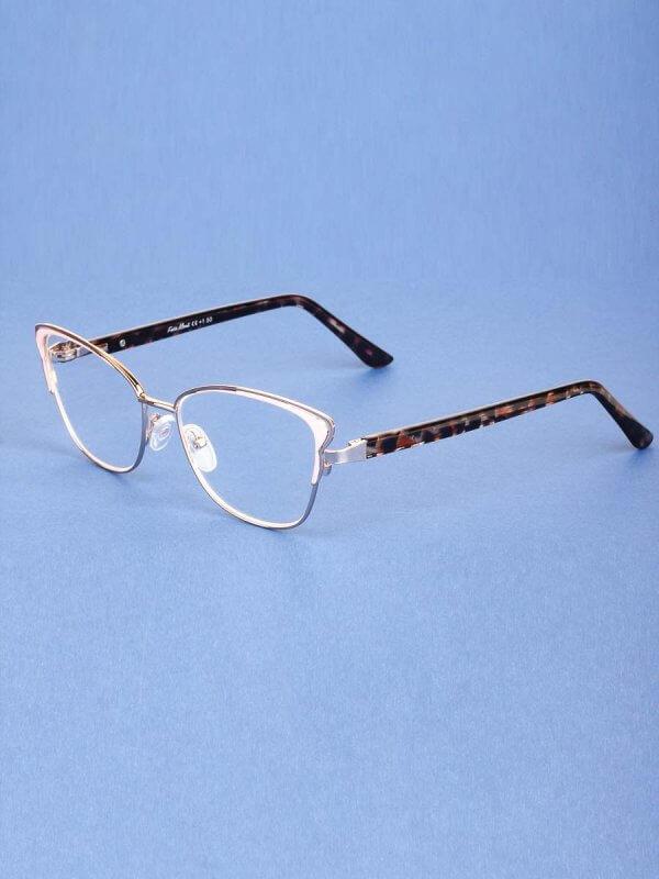 купить очки с диоптриями