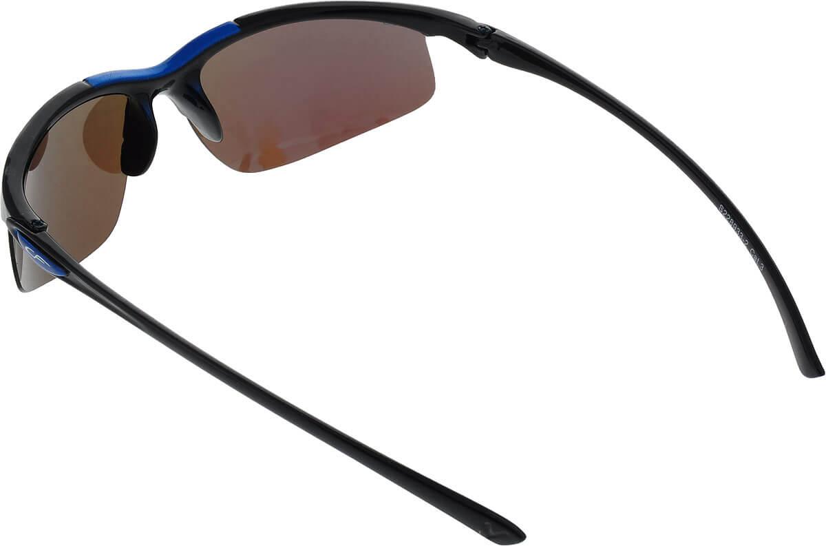 купить поляризационные очки в Львове