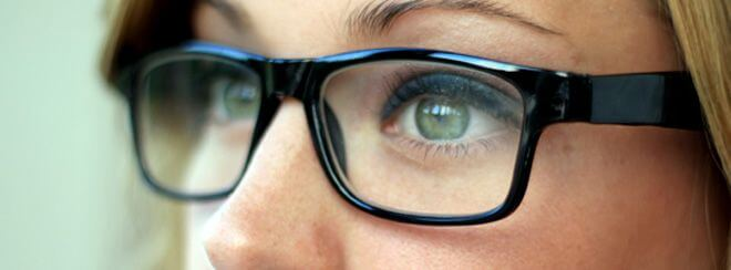 Очки для изготовления очков